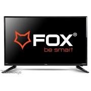 FOX Televizor LED (32DLE172)