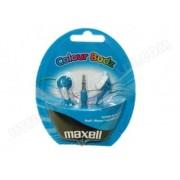 MAXELL COLOR BUDZ BLUE Bleu