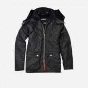 Barbour Souter Wax Jacket