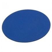 Sport-Thieme Bodemmarkering, Blauw, Schijf, ø 23 cm