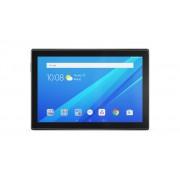 Tableta Lenovo tab P10 Aurora Black 32GB LTE ZA450102BG