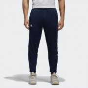 adidas Essentials Linear Logo Broek
