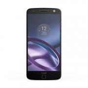 Lenovo Motorola Z Czarny LTE Dual SIM 32GB | SM4389AE7U1 | Faktura 23% | GWARANCJA 24M