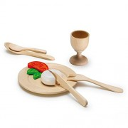 Crockery Place Setting Set