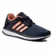 Pantofi sport femei Adidas Performance Energy Cloud WTC W Negru 38.23