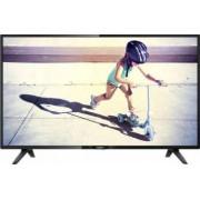 Televizor LED 108cm Philips 43PFT4112 Full HD