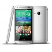 HTC Smartphone HTC One Mini 2 4G 16Gb Glacial argento