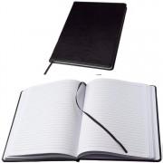 Luxe Notitieboek A5