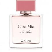 Etienne Aigner Cara Mia Ti Amo eau de parfum para mujer 100 ml