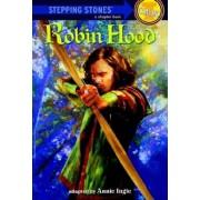 Robin Hood, Paperback