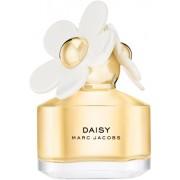 Marc Jacobs Daisy Eau de Toilette (EdT) 50 ml Parfüm
