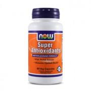 SUPER ANTIOXIDANTS 60 VCaps