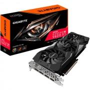 VC, Gigabyte R56XTGAMING-OC-6GB, RX5600 XT GAMING OC ,6GB GDDR6, 192bit, PCI-E 4.0