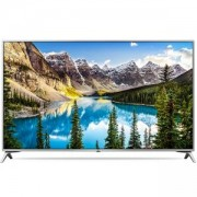 Телевизор LG 49UJ6517, 49 инча, 4K UltraHD TV, 3840x2160, 1900PMI, Smart webOS, WiFi, Bluetooth, Miracast, HDMI, USB, 49UJ6517