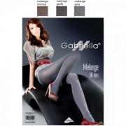 Dresuri Gabriella Melange 50 DEN 130