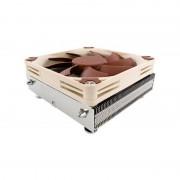 Cooler procesor Noctua NH-L9i