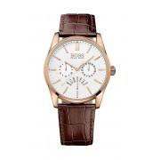 Hugo Boss - Часовник 1513125