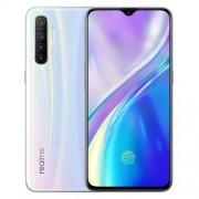 Realme X2 4G 128GB 8GB RAM Dual-SIM Pearl White