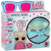 L.O.L. Surprise Biggie Pet Wave 1