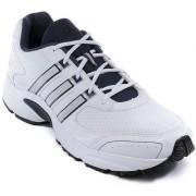 Adidas Vanquish 1.0 Men's Sports Shoes
