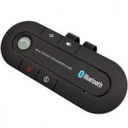 Multi-point Wireless Bluetooth Hands-Free Speakerphone Car Bluetooth Kit