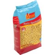 NOVE ALPI Srl Amino'Aprot.Pasta Linguine500g