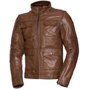 IXS Classic LD Nick Motorcycle Leather Jacket - Size: 60