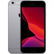 Apple iPhone 6s Plus 16GB Rymdgrå