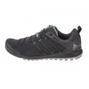 Мъжки спортни обувки ADIDAS TERREX SOLO - AF5964