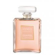 Chanel Coco Mademoiselle Apă De Parfum (fără cutie) 100 Ml