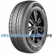 Federal Formoza AZ01 ( 225/55 ZR16 99W XL )