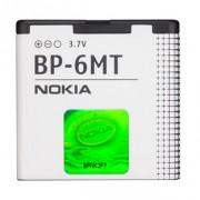 Nokia BP-6MT Оригинална Батерия
