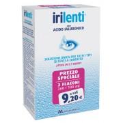 Montefarmaco Otc Irilenti Duo Pack 360ml+100ml