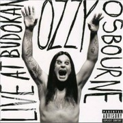 Video Delta Osbourne,Ozzy - Live At The Budokan - CD