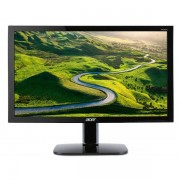 Acer ka240hbid 24 in led full hd 5 ms/tn/16:9/hdmi/vga it