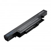Baterie Laptop Lenovo Ideapad Y400