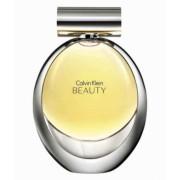 Q. Calvin Klein Beauty - woda perfumowana 100 ml