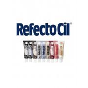 Vopsea gene și sprâncene - Refectocil - 15 ml