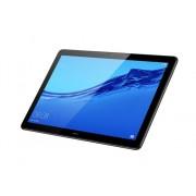 Huawei Tablet HUAWEI MediaPad T5 - 53010DHN (10.1'' - 16 GB - RAM: 2 GB - Negro)