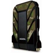 ADATA 710M USB 3.0 Външен HDD 2TB