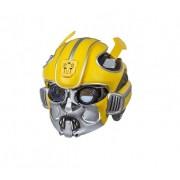 Transformers Электронная маска Бамблби
