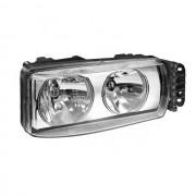 IVECO Stralis, Euro I. fényszóró BAL motoros
