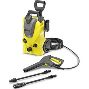 Karcher High Pressure Washer - K3 Premium