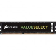 Memorie Corsair ValueSelect, 4GB DDR4, 2400MHZ, 1.20V