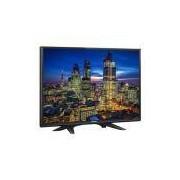 TV 32 Polegadas LED HD HDMI USB TC-32D400B - Panasonic