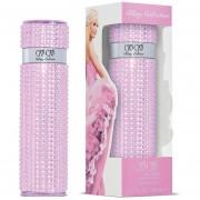 Can Can Bling Edition de Paris Hilton Eau de Parfum 100 ml