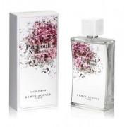 Reminiscence Patchouli N'Roses 50 ml Spray, Eau de Parfum
