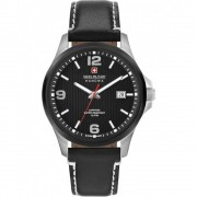 Swiss Military Hanowa 06-4277.33.007 мъжки часовник