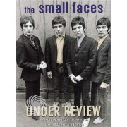 Video Delta SMALL FACES (THE) - UNDER REVIEW - DVD - DVD