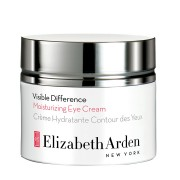 Elizabeth arden visible difference moisturizing eye cream contorno occhi 15 ml